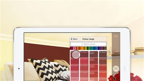 home design app help 100 home design app help colors luxury design garden