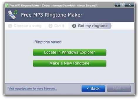 download mp3 cutter ringtone maker free mp3 ringtone maker download