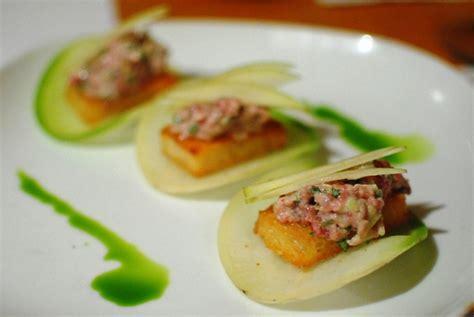 Cipriani Recipe the house 12 23 10 darin dines