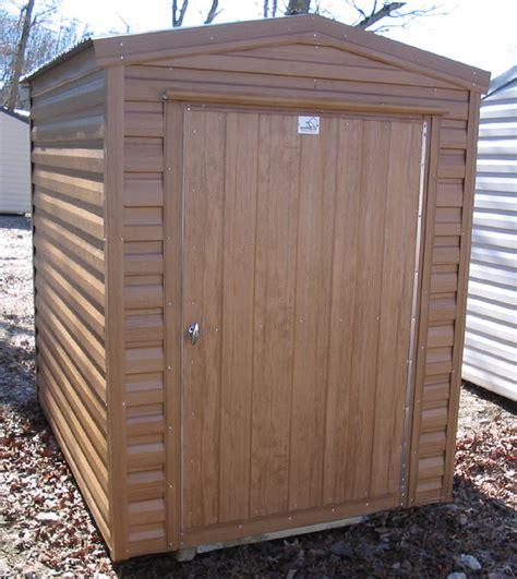 8x8 Storage Sheds by 8x8 Wood Shed 8x14 Plan Shed