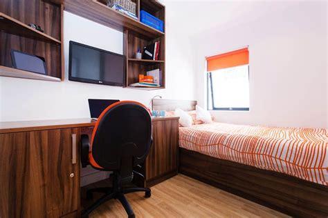 bristol student room of bristol student accommodation