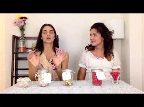 8 Budget Friendly Wedding Presents by Budget Friendly Jar Wedding Favors