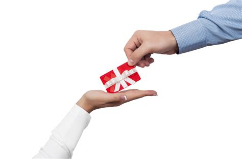 Aloha Gift Cards - engage clients more easily enterprise merchant solutions ems