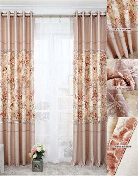 inexpensive country curtains country curtains cheap 28 images cheap country