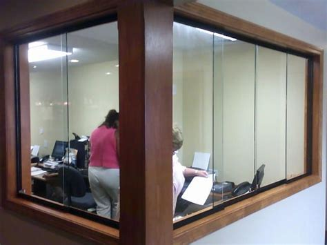 sliding glass reception windows google search church