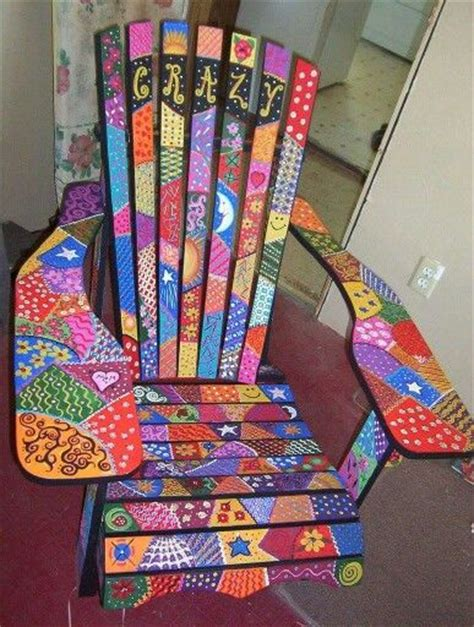 hippie diy crafts 404 best diy hippie crafts images on collar macrame diy friendship gifts and