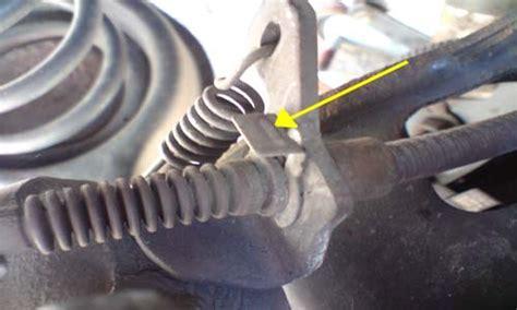 how to adjust handbrake on a 2011 jaguar xk jaguar x type changing rear brake pads hand brake cable