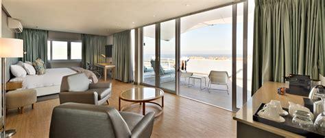 hotels gordons bay krystal beach hotel gordons bay