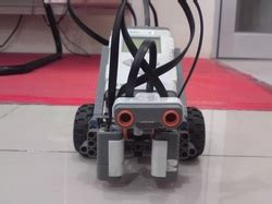 cara membuat robot lego nxt lego nxt programming industrial automation and robotic