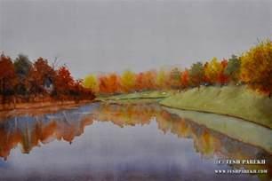 watercolors tesh parekh art