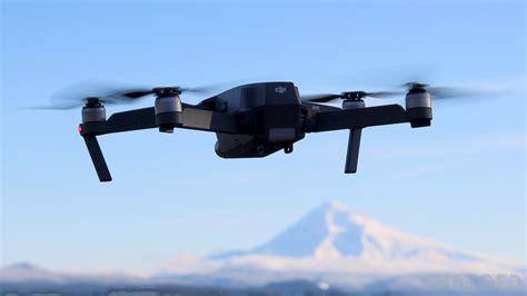 best drone best drones of 2017