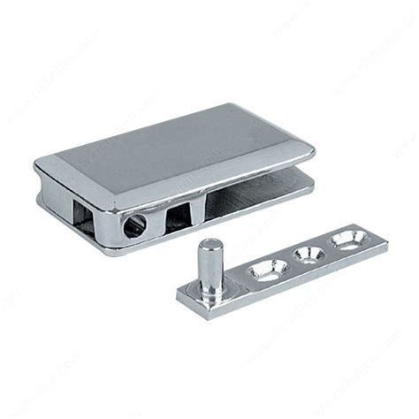 flush mount cabinet doors flush mount cabinet door hinges images