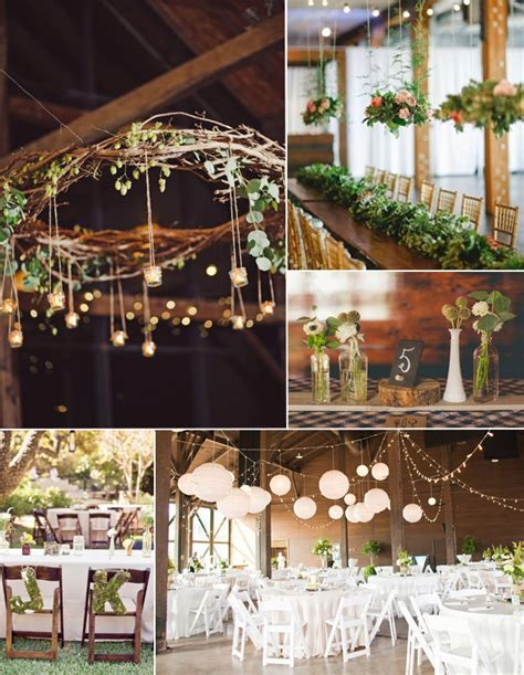 Top 7 Wedding Ideas & Trends for Spring/Summer 2015