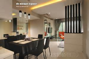 photo interior design livia 3 interior design interiorphoto professional