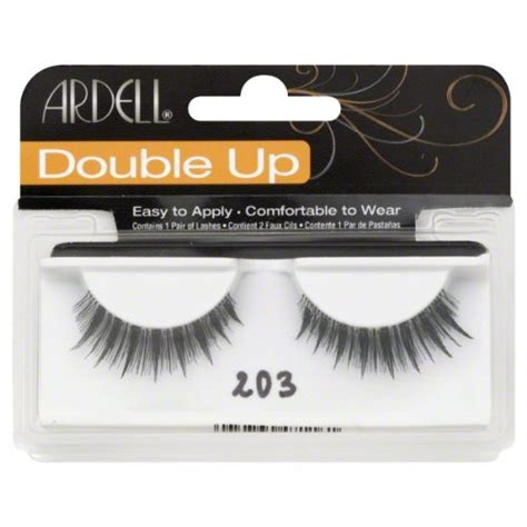 Ardell Up Lash 47116 203 cloud of smoke by c preen me
