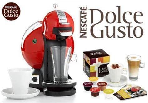 nescafe maquina de maquina de cafe expresso nestle pictures