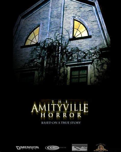 film horor amityville amityville terror watch movies online download free