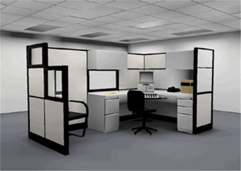 small office design layout ideas luxury comfortable small office design ideas luxury minimalist office design layout fun design