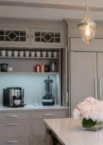 best 25 appliance cabinet ideas on appliance