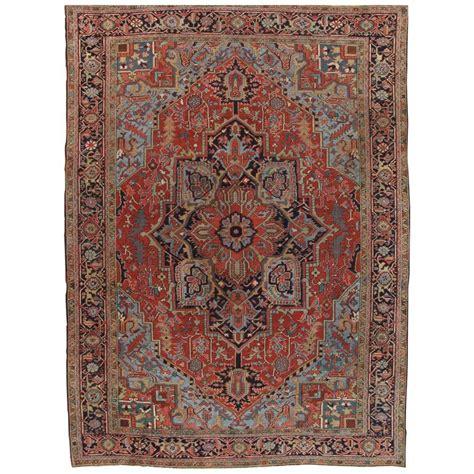 rug repair nyc antique carpets carpet vidalondon