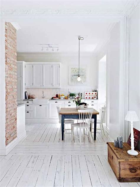 swedish home decor astonishing swedish home decorating ideas interior design