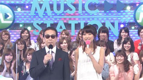 tv music tanaka s music jpop tv