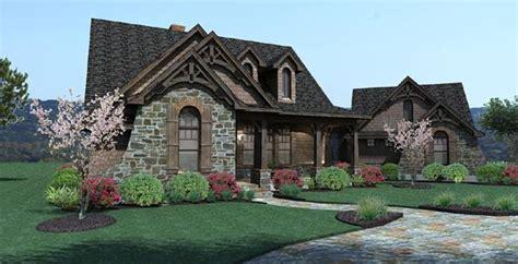 popular home plans 3 popular bungalow house plans dfd house plans