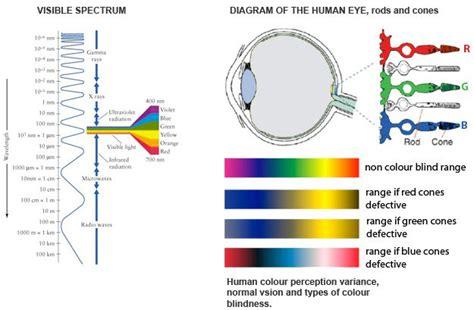 Similiar Color Blind Eye Ball Keywords