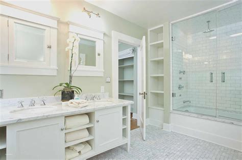 best 25 of master bathroom remodel ideas with sle