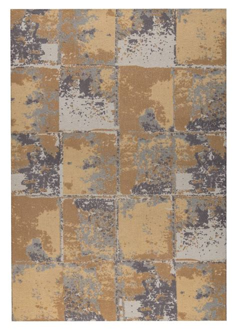 Area Rugs Cleveland Mat Orange Cleveland Area Rug Orange