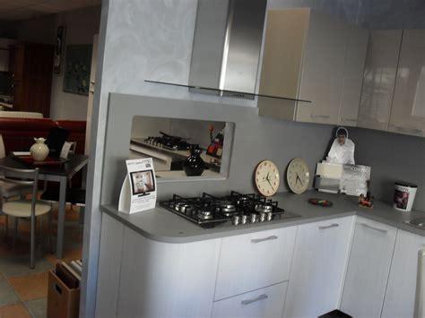 ad cucine cucine componibili ad angolo dodgerelease