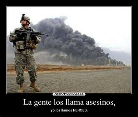 imagenes y frases bonitas de soldados im 225 genes y carteles de militares pag 24 desmotivaciones
