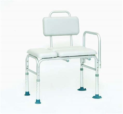 shower bath chair dme supply bath safety and comfort is extremely
