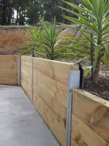 17 best ideas about retaining walls on pinterest