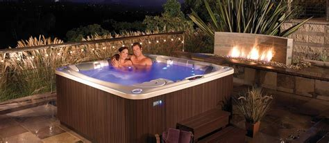 backyard hot tub design ideas brave backyard landscape ideas with hot tub 23 at