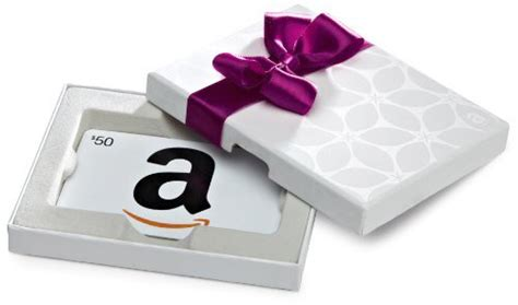 Amazon Gift Card Packaging - 8 non gendered gifts ideas for valentine s day