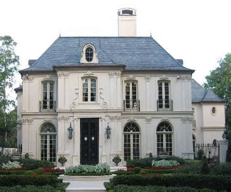 chateau homes dream home there s a house like this near me and i love