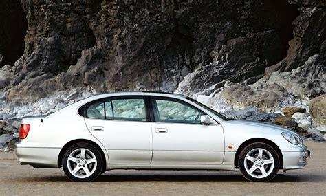 lexus coupe 2005 100 lexus coupe 2005 lexus of bellevue new u0026