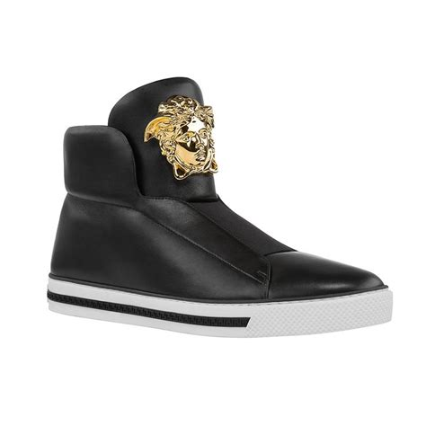 versace sneakers 1000 images about versace sneaker mania on