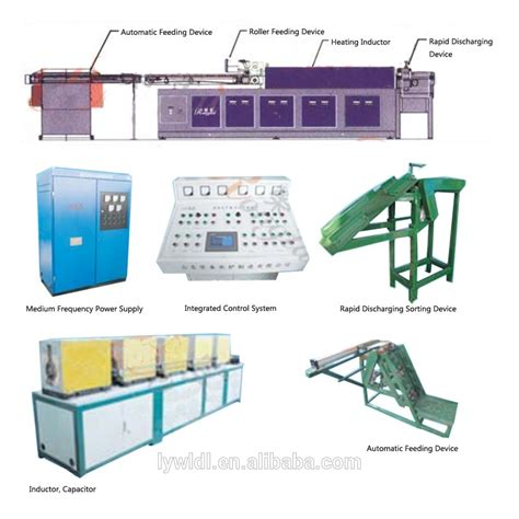 induction heating theory 2016 induction metal heating quenching forging treatment machine buy metal heating quenching