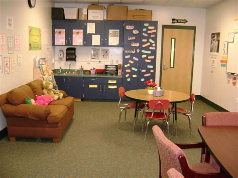 School Office Design Ideas with Elementary School Counselor S School Counseling Office