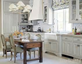 Moroccan Drapery Why White Kitchen Cabinets Are The Right Choice The