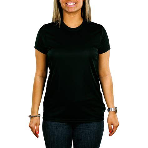 Tshirt 250 Black womans black shirt custom shirt