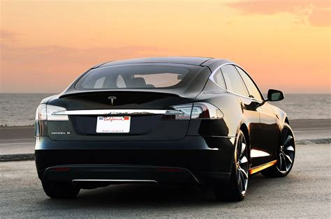 tesla model edmunds long term tesla model s has been wonderful