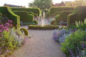 english garden of the week arundel castle the english