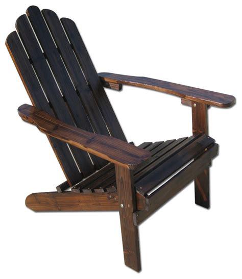 adirondack chair deutschland adirondack chair charcoal traditional adirondack