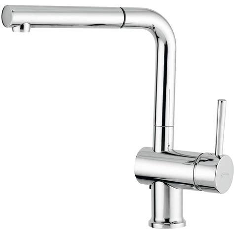foster rubinetti foster miscelatore gamma 8483001 foster