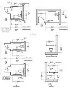 ada shower door width chapter 4 fixtures faucets and fixture fittings