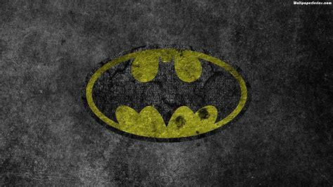 batman wallpaper desktop 50 batman logo wallpapers for free download hd 1080p