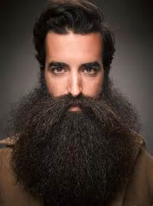 hair style chionship 22 epic beards the world beard moustache chionships